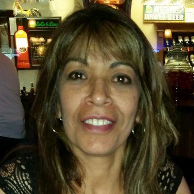 Avatar for Tereza Cristina