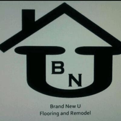 Avatar for Brand New U Flooring Lawrenceville, GA Thumbtack