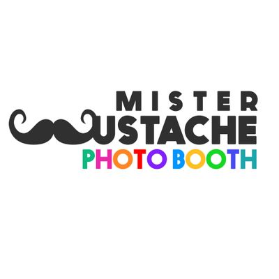 Avatar for MISTER MUSTACHE PHOTO BOOTH | Shutter Street Photo Saint Paul, MN Thumbtack