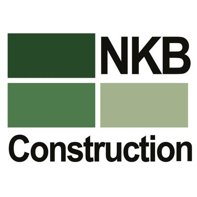 Avatar for NKB Construction