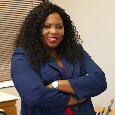 Avatar for LAW OFFICE OF EMEM AKPABIO, PLLC Dallas, TX Thumbtack
