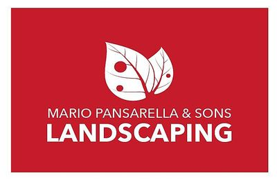 Avatar for Mariano Pansarella & Sons Landscaping