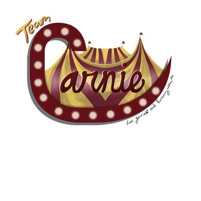 Avatar for Team Carnie Productions LLC Orange City, FL Thumbtack