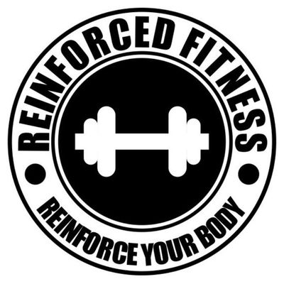 Avatar for Reinforced Fitness