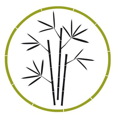Avatar for Canebrake Co. Home Inspections