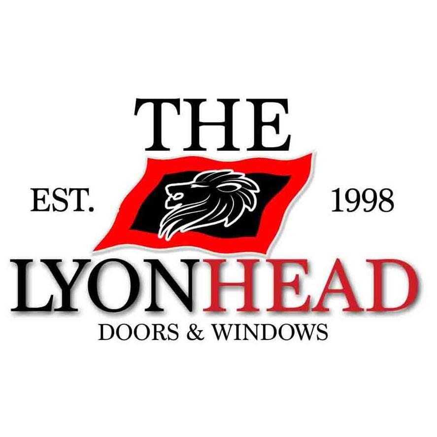Lyon Head & Well, LLC