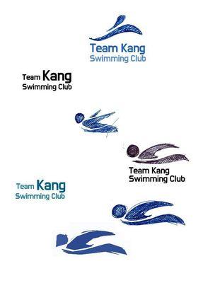 Avatar for Team Kang Swim Club Hockessin, DE Thumbtack