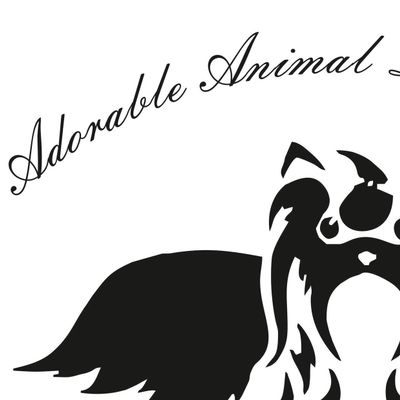 Avatar for Adorable Animal Designs Pet Spa Daycare & Hotel Shawnee, KS Thumbtack