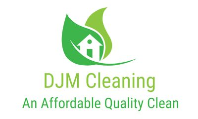 Avatar for DJM Cleaning, LLC Durham, NC Thumbtack
