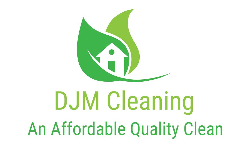 DJM Cleaning, LLC
