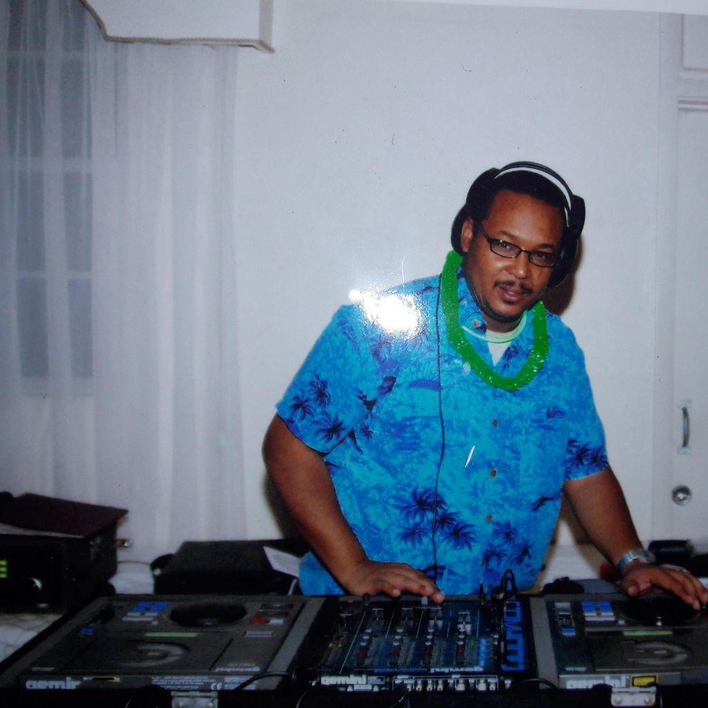 DJ Jam Master Jay Productions and Karaoke