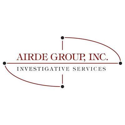 Avatar for Airde Group, Inc. Wayland, MA Thumbtack