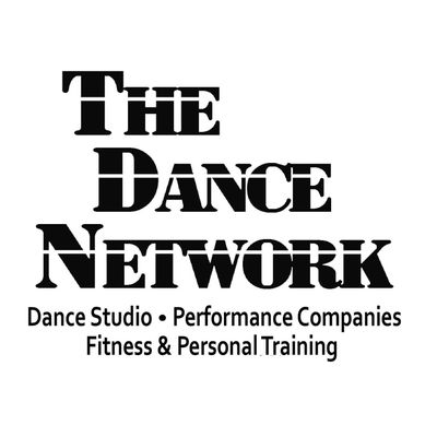 Avatar for The Dance Network