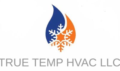 Avatar for True Temp HVAC LLC