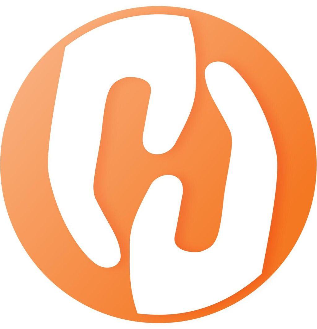 Hands of Haggai LLC - Handyman