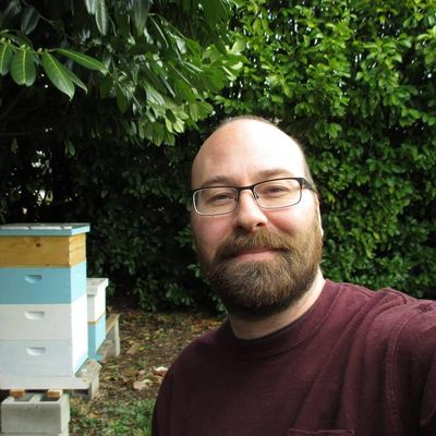 Avatar for Wild Bee Construction/Greener Pest Solutions Portland, OR Thumbtack
