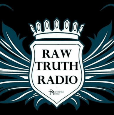 Hustle Mentality Radio show Tuesday and Thursday 8pm est