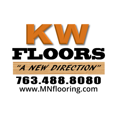 Avatar for KW Floors Osseo, MN Thumbtack