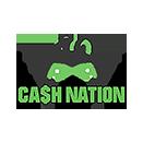 Avatar for Cash Nation Media