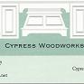 Cypress Woodworks Cypress, TX Thumbtack