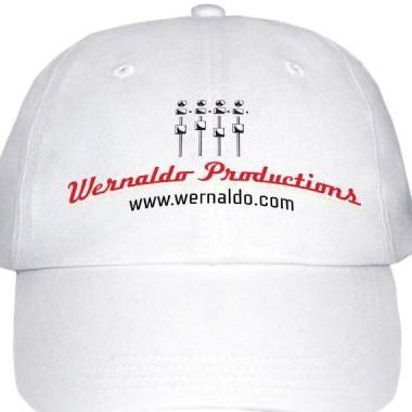 Wernaldo Productions