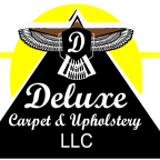 Avatar for Deluxe Carpet & Airduct Cleaning LLC