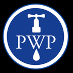 Avatar for Pure Water Plumbing Goodlettsville, TN Thumbtack