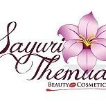 Sayuri Beauty & Cosmetics
