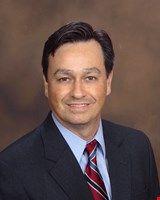 Ian Hasegawa Esq. MBA