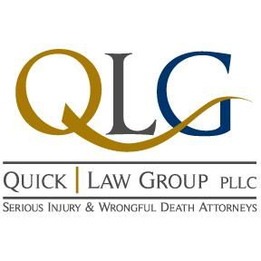 Avatar for Quick Law Group, PLLC Bellevue, WA Thumbtack