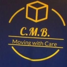 CMB Movers