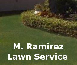 Call today for a FREE ESTIMATE.