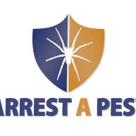 Avatar for Arrest A Pest