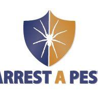 Arrest A Pest