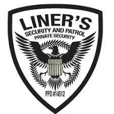 Liner's Security And Patrol
