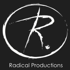 Avatar for Radical Productions Music Group Garner, NC Thumbtack