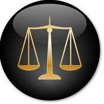 Avatar for The Law Offices of Kevin S. Garris, P.A. Clearwater, FL Thumbtack