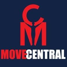 Avatar for Move Central Moving & Storage San Diego, CA Thumbtack