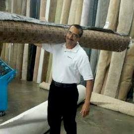 Mile High Carpet & Floors