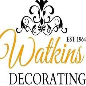 Avatar for Watkins Decorating, LLC Franklin, TN Thumbtack