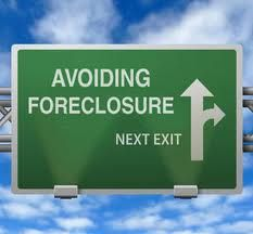 Chapter 13 bankruptcy can stop a foreclosure and give you the opportunity to save your home while under the protection of the Bankruptcy Court.