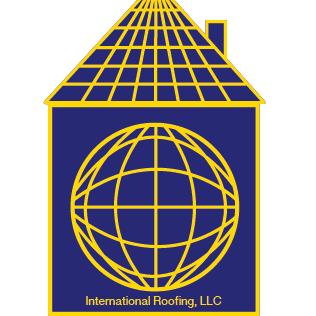 Avatar for International Roofing Services LLC Provo, UT Thumbtack