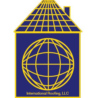 International Roofing Services LLC
