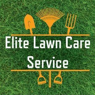 Elite Lawn Care Service