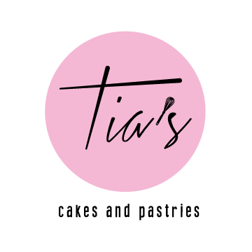 Avatar for Tia's Cakes & Pastries Dorchester, MA Thumbtack