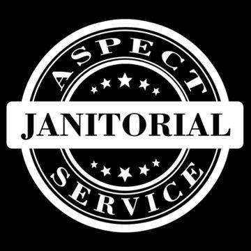 Aspect Janitorial Service LLC