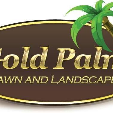 Avatar for Gold Palm Jensen Beach, FL Thumbtack
