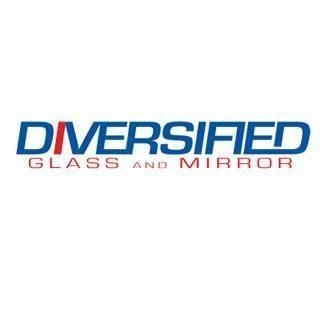Diversified Glass and Mirror