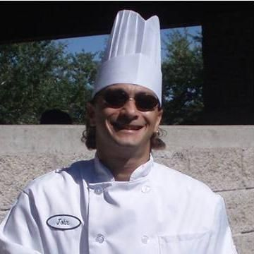 Avatar for Chef Johnny Wakeen