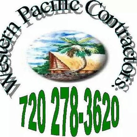Western Pacific Contractors